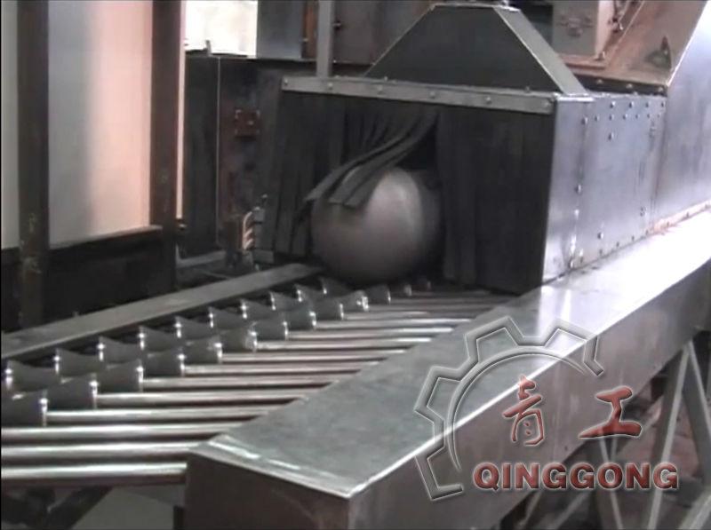 LPG blasting cleaning machine.jpg