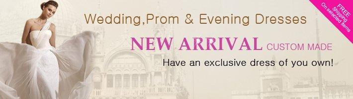 2016 branco / marfim luxo Vestido De Noiva Robe De Mariage nupcial A linha Tulle Lace Applique vestidos De Casamento Casamento YN 9503