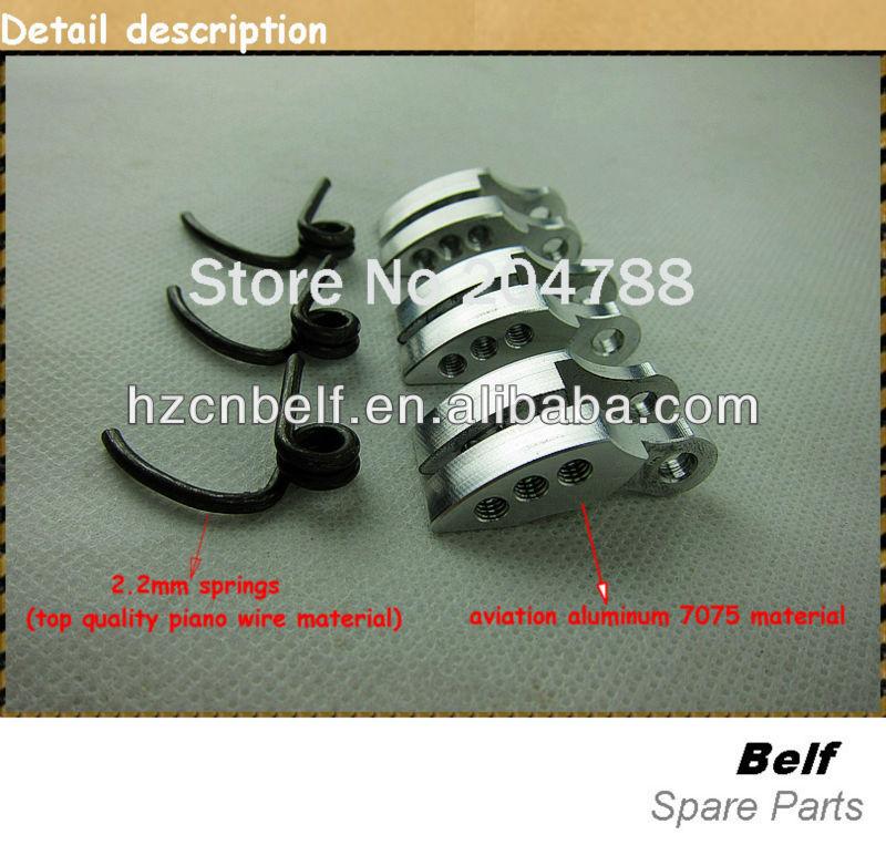 сцепления обуви материал. Jpg