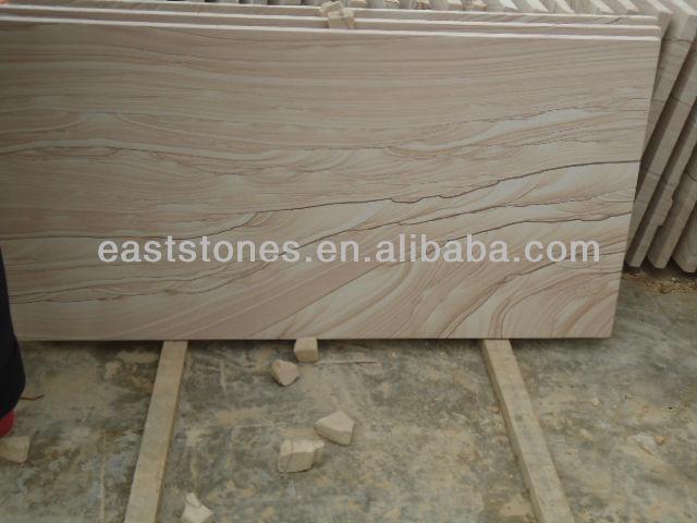 beige sandstone China