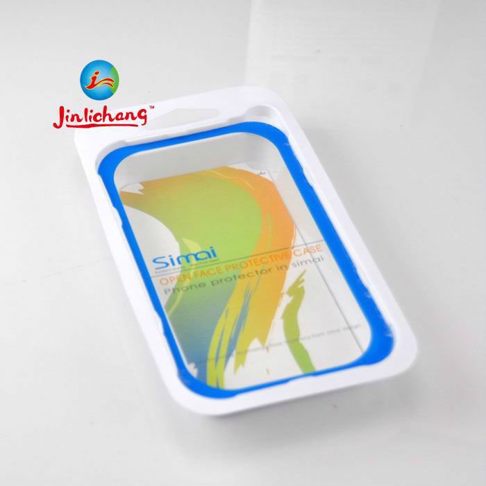 For iphone case retail packaging box.jpg