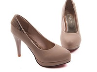 Женские сандалии hotsales, ladies fashion shoes, ladies lovely high heel shoes
