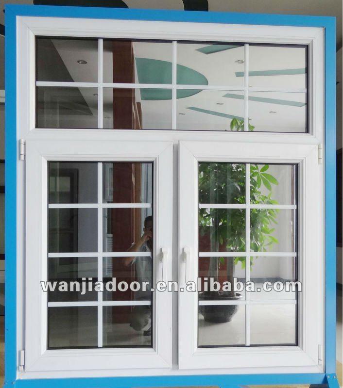 Beautiful door window grill design for sale buy high quality door window grill design door - Cool windows designs for homes ...