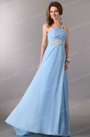 Платье для подружки невесты 1pcs/lot Grace Karin Party Gown Prom Ball Evening Dress 8 Size CL2949