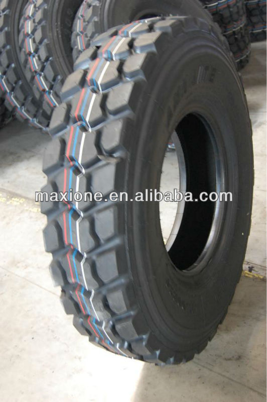 Cheap Truck Tire with high quality ,11r/24.5 truck tires