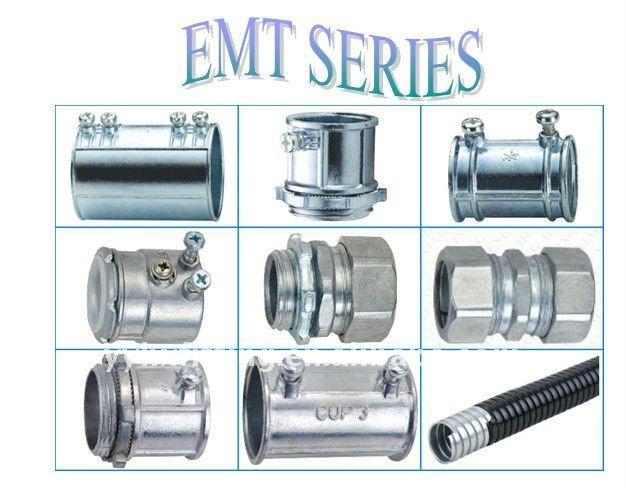 EMT series