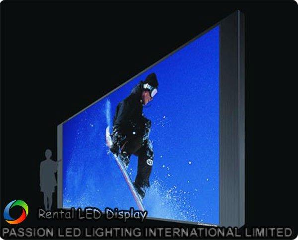 slim outdoor led display.jpg