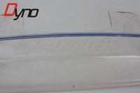 Отсек двигателя SAPRA JZA70/1 JZ