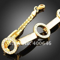 Free Shipping Arinna Bracelet Chain S0364