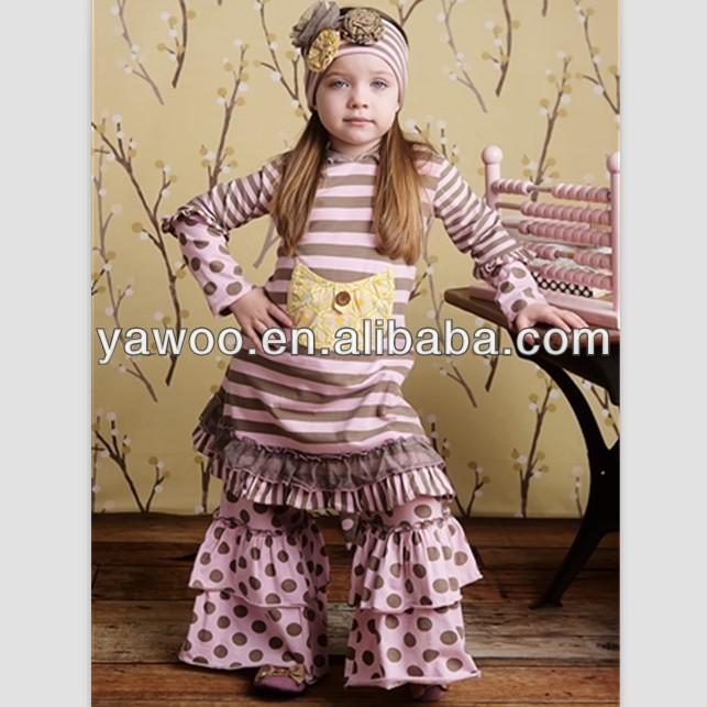 Cheap Kids Designer Clothes Sale Price designer cheap kids
