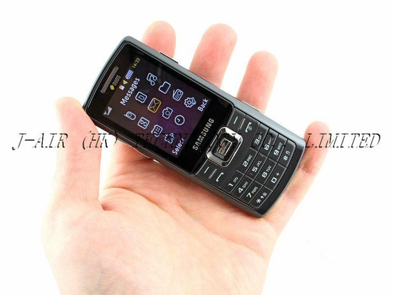 Samsung Gt C5212i Подробная Инструкция Pdf