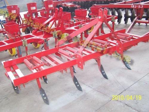 Tiller Tractor Tiller,tractor Implement