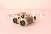 Телескопы, Бинокли EMS shipping 96pcs/lot plastic children night scope