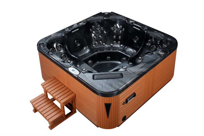 Outdoor Bathtub SPA,portable bathtub,spa tubs dog bath tub