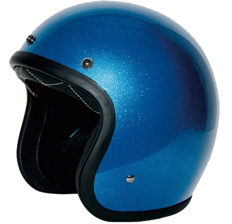 peak safety helmets/half face helmet/ECE helmet JX-B205