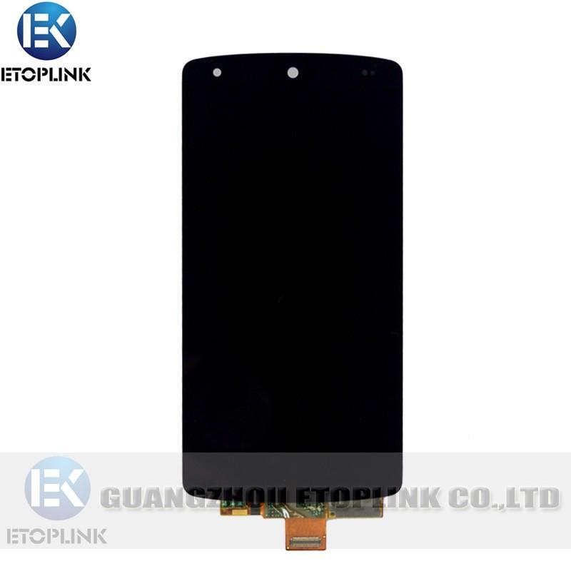 EK-LCD-LG-Nexus 5-complete-black (1)