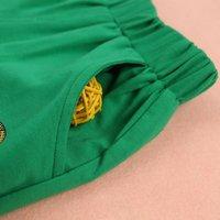 Комплект одежды для девочек Hot selling children clothing! New Arriving boys cartoon sets, kids suits, boys summer suit.short sleeve tops+Pants.3 colors