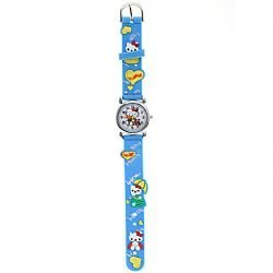 Hello-Kitty-Wrist-Watch-Blue1290014530293-P-37604_250.jpg