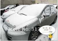 Чехол HOT! Car Covers, super! Dustproof, universal suit