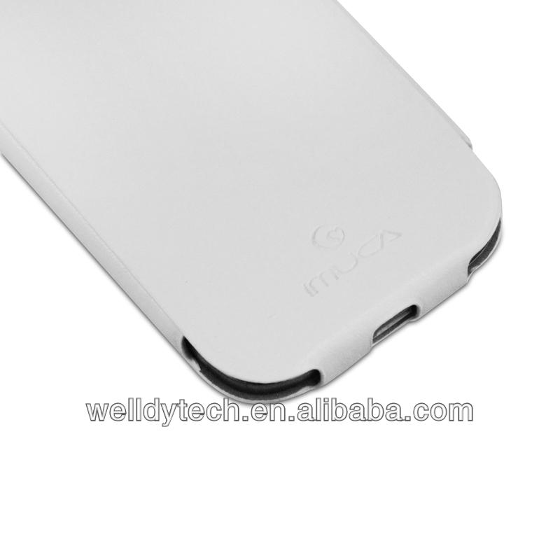 waterproof case for samsung galaxy s4 mini i9190/i9192/i9195/i9198