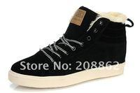 Мужские ботинки brown40/44