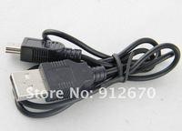 Кабель для передачи данных 5P USB T USB MP3 0,75 10 #6910