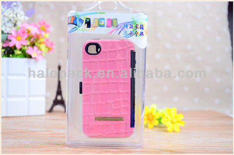 New product !! Case for iphone 4, For iphone 4s case , For cell phone cover