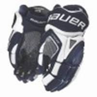 Товары для хоккея на траве Ssskates  503