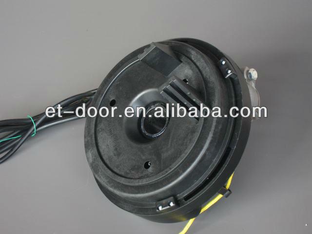 Electric Garage Door Opener Motor Operator