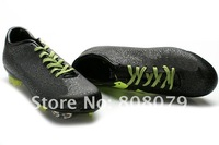 Мужская обувь для футбола retail>Hot sale 2011 new style High-quality soccer shoes, football shoes, soccer footwears