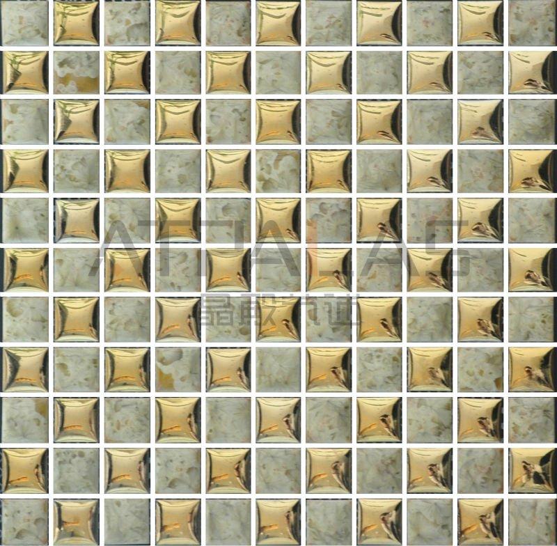 Mosaic Tiles Manufacturers Mosaic Tile Manufacturer Hot