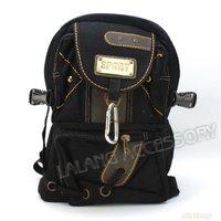 Рюкзаки Lalang 640012