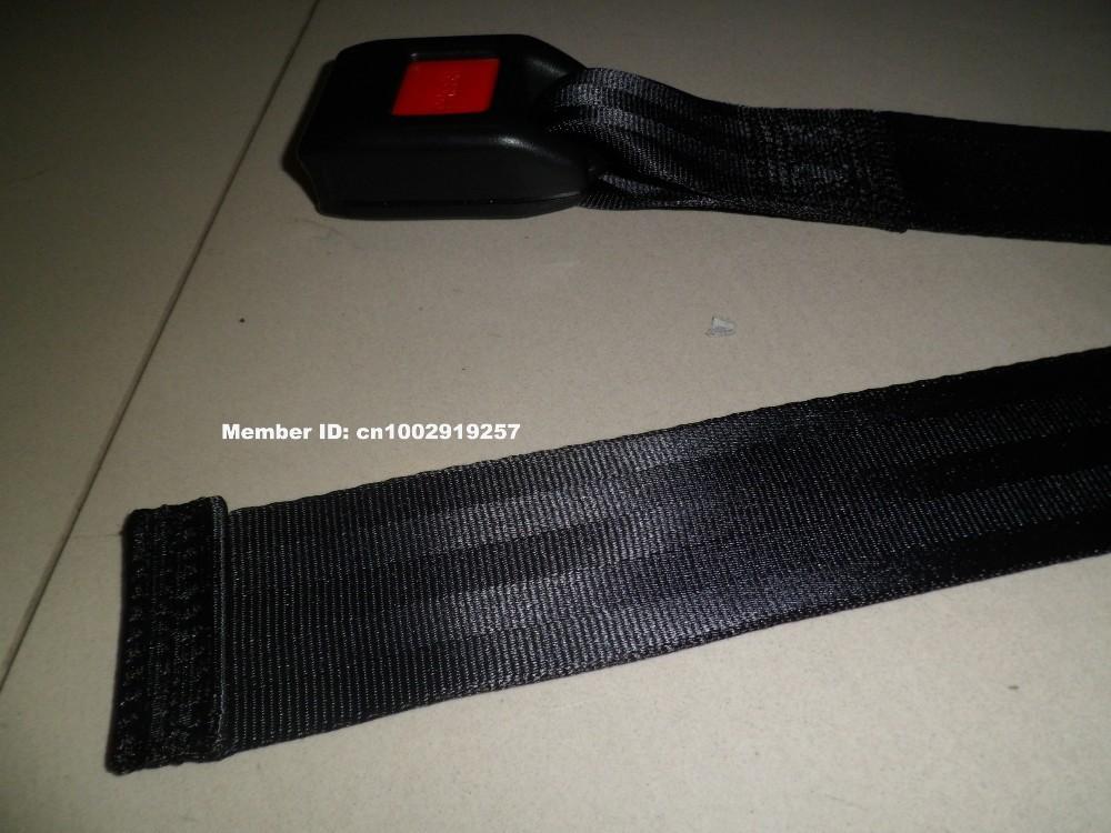 Ремень безопасности для авто 2 150