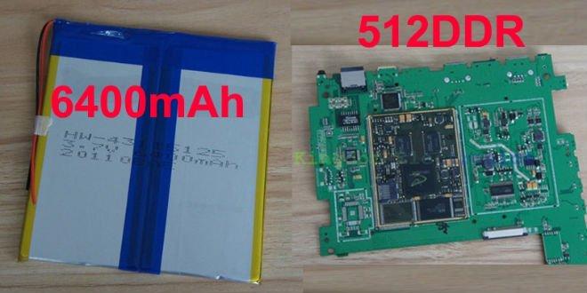Máy tính bảng điện dung - Cảm nhận sự khác biệt 360861043_647