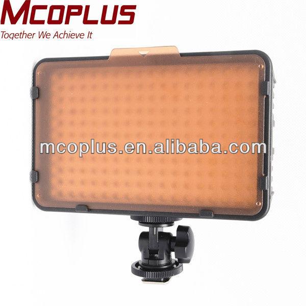 MCOPLUS LED 260B led ring light