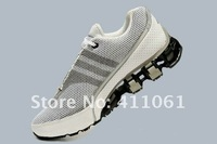 P5000 New colorways 1 generation running shoes for men branded basketball  free shipping