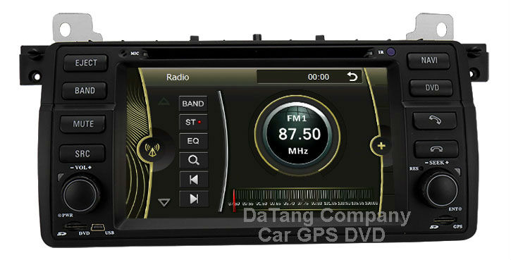 bmw-e46-gps-dvd-menu