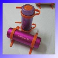 MP3-плееры OEM d002