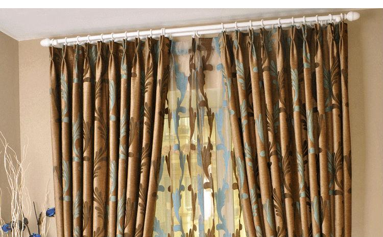 2013 Window Curtain Drapery