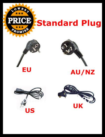 standard_plug_4 type.jpg
