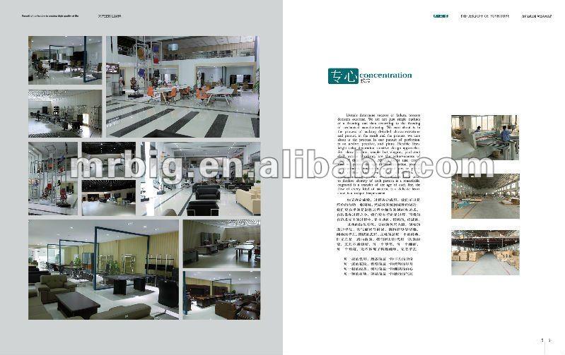 유리 금속 프레임 커피 테이블 디자인 cj0907-커피 테이블 -상품 ID ...