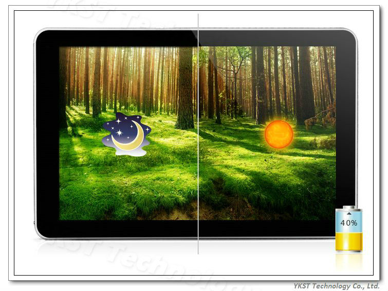 "Hot! 10.1"" FHD IPS Retina Screen RK3188 Quad Core Tablet PC 2GB RAM 32GB ROM HDMI BT Android 4.1 Camera 5MP AF Cube U30GT2"