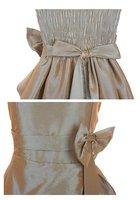 Одежда и Аксессуары C&S 898/1 CS-898