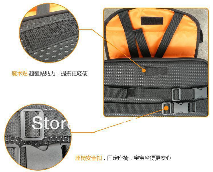 9JPG : 604235045816 from www.aliexpress.com size 747 x 606 jpeg 69kB
