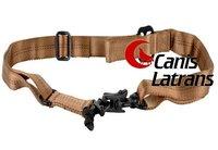 Аксессуары для охотничьего ружья Airsoft Sling / Tactical Sling CL13-0011