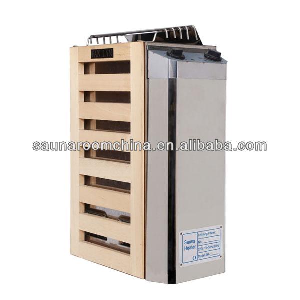 cheap price 220v hot sale mini sauna heater buy. Black Bedroom Furniture Sets. Home Design Ideas