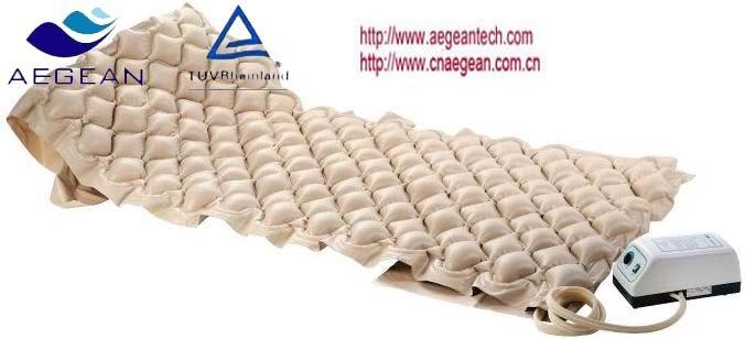 Air Hospital Bed Mattresses | Medical Air Mattresses