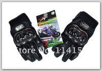 Перчатки для мотоциклистов M l XL xXL