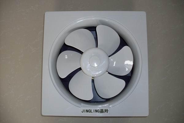 moiti en plastique salle de bains ventilation ventilateur ventilateur id de produit 269812620. Black Bedroom Furniture Sets. Home Design Ideas