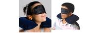 Защитные очки Huiyun + + 5pack J050